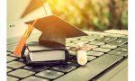 Conseguire il diploma online: come fare e quali sono i vantaggi