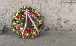 Carabiniere ucciso in Congo assieme all'ambasciatore, dal Lodigiano fiori di ringraziamento