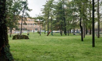 Disposta la chiusura notturna del parco Margherita Hack