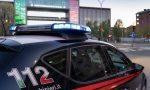 Controlli del Nucleo Ispettorato del Lavoro di Lodi, tre ristoratori nei guai