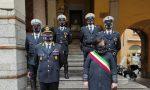 """Nominati quattro """"Sovrintendenti esperti"""" della Polizia Locale di Lodi"""