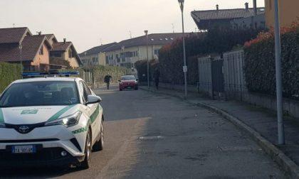 Dramma nel milanese, madre uccide la figlia di due anni