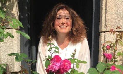 Candidata a sindaco di Codogno la professoressa Antonia Rizzi, mamma delle manifestanti anti-Salvini