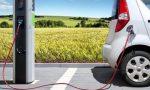 Incentivi auto: già esauriti i 16,2 milioni stanziati da Regione: Lodi ultima nelle richieste