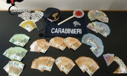 Sgominata banda di ladri professionisti, perquisizioni nel Lodigiano