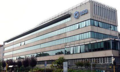 A2a più di 50 milioni di debiti da pagare a Palazzo Lombardia