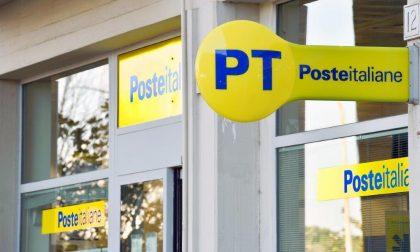 In provincia di Lodi tutti gli uffici postali operativi, garantito il servizio di recapito