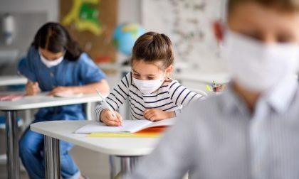 """Niente didattica in presenza per i figli dei """"lavoratori indispensabili"""" (per ora)"""