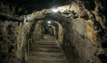 Grotte, alla scoperta delle profondità della terra