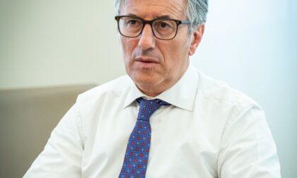 Chiuso l'accordo, Crédit Agricole conquista Creval