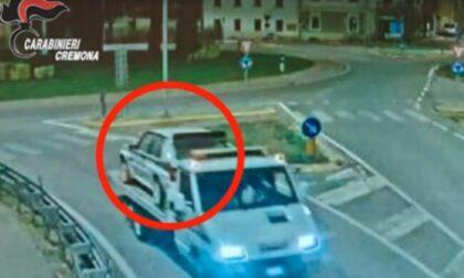 Furti di auto e ricettazione, 12 arresti: auto rubate anche a Lodi