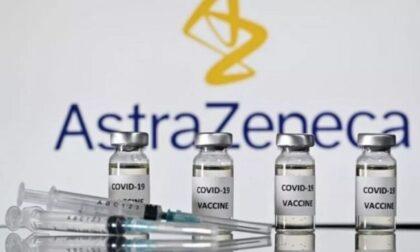 AstraZeneca: gli under 60 per il richiamo potranno scegliere se cambiare vaccino