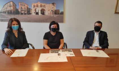 Ex Macello di Lodi, presentato il progetto di riqualificazione del parcheggio