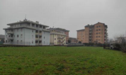 Riqualificazione Ex ATM: presentato un progetto per realizzare un nuovo parcheggio e un'area verde