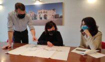 Approvato il progetto preliminare delle opere pubbliche finanziate dalla Lombardia