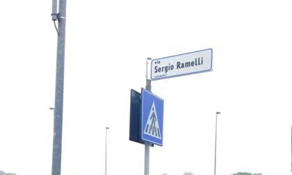 A 46 anni dalla sua morte Lodi intitola una via a Sergio Ramelli