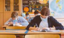 A scuola anche in estate: il piano (volontario) del ministro Bianchi all'Istruzione