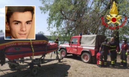 Stefano Barilli, la Procura di Lodi indaga per istigazione al suicidio