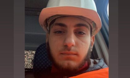 18enne di Casalmaggiore trovato morto a Parma: gli inquirenti indagano per omicidio