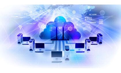 5 vantaggi nello scegliere un cloud hosting