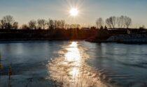 Impianto idroelettrico a Castelnuovo Bocca d'Adda: no a compatibilità ambientale