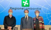Come fare la vaccinazione anti Covid se si è in vacanza? La soluzione di Regione Lombardia