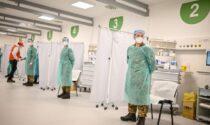 Vaccini anti Covid per le aziende in Lombardia: si aspetta il via libera del Commissario Governativo