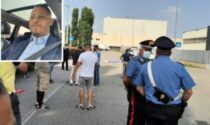 Il Pd Lodigiano in campo per i lavoratori della logistica dopo la morte del sindacalista