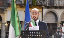 Festa della Repubblica, a Lodi grandi assenti il Sindaco e il Presidente del Consiglio comunale