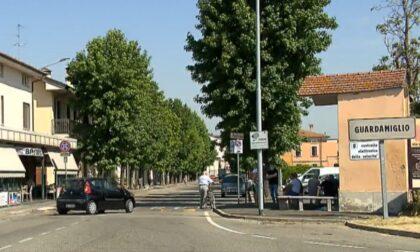 Danneggiamenti e vandali a Guardamiglio, il paese è in mano ai bulli e il sindaco chiede aiuto al Prefetto