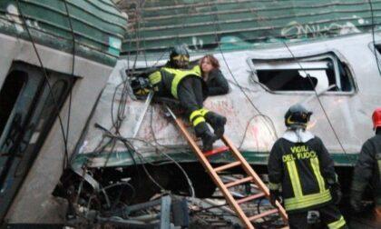 Disastro ferroviario Pioltello: dieci rinviati a giudizio al processo di ottobre