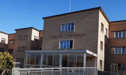 """All'ospedale di Codogno arriva """"l'Area Rosa"""" dedicata alle donne"""