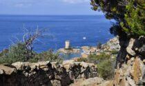 Al mare in Toscana, spiagge da sogno e mare cristallino