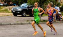Modifiche alla viabilità a Lodi per il Triathlon del Barbarossa