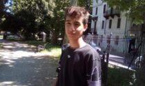 """15enne di Lodi scomparso a Milano: l'appello della mamma """"Torna a casa, risolviamo tutto insieme"""""""