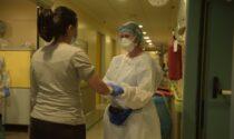 Niente vaccino, scatta la sospensione per un medico e un'infermiera dell'Asst Lodi