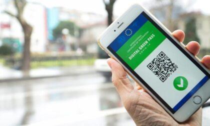 Green pass: verso l'obbligo anche per dipendenti pubblici e trasporti locali