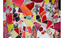 Toscana, viaggio nei luoghi dell'arte contemporanea