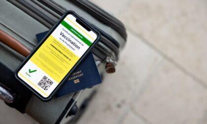 Certificazione verde o green pass, sono ancora tanti i dubbi: ecco faq e chiarimenti