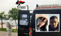 Arrestato il tedesco che ha travolto e ucciso i due ragazzi sul Lago di Garda
