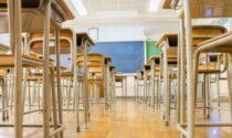Adeguamento scuole: il Comune di Lodi vara un nuovo pacchetto da oltre 1.200.000 euro