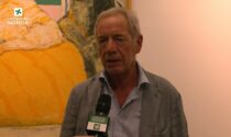 Lombardia vicina all'immunità di gregge, il 12 settembre si conclude la campagna massiva
