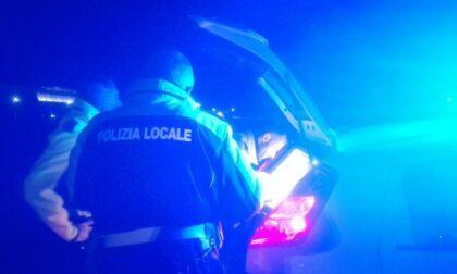 """Progetto """"Movida Amica"""", fondi anche alle Polizia Locali della provincia di Lodi"""