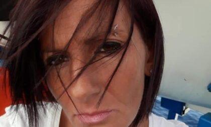 Continuano le ricerche dell'infermiera 40enne scomparsa a Lodi dopo un inquietante messaggio all'ex fidanzato