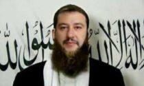 """Il """"mullah Salvini"""": il post della preside scatena il putiferio"""