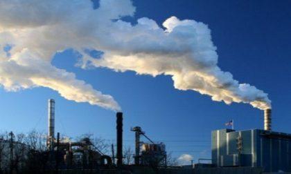 Dossier Mal'Aria, Lodi sul filo del rasoio dell'inquinamento