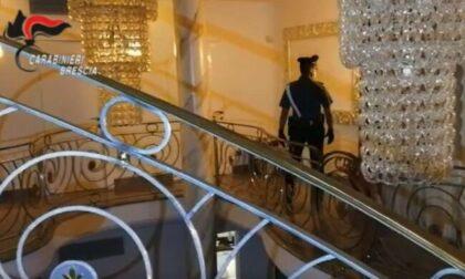 18 arresti per associazione a delinquere anche a Lodi. Sequestrati villa e appartamenti