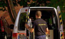 Malore fatale in ambulatorio: inutili i soccorsi per un 75enne