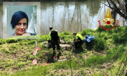 E' ufficiale: il cadavere ritrovato nell'Adda è quello di Antonella Sofia