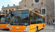 Orari e abbonamenti trasporto pubblico urbano: ecco le novità